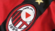 Calciomercato Milan: le cessioni