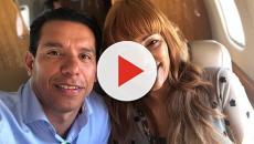 Marido de Flordelis é assassinado dentro de casa, no Rio de Janeiro
