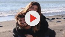 Andrea Cerioli e Arianna Cirrincione: smentita la crisi su Instagram