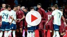 En cuartos de final de la Copa América, Venezuela se enfrentará a Argentina