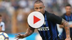 Calciomercato Inter, Conte non avrebbe intenzione di confermare Nainggolan