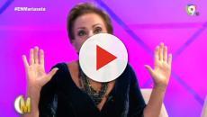 Paloma San Basilio habla de la participación de Isabel Pantoja en Supervivientes
