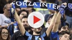 Inter, cresce l'entusiasmo dei tifosi: abbonamenti verso il sold out