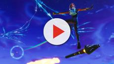 Epic Games releases Splashdown game mode to 'Fortnite'