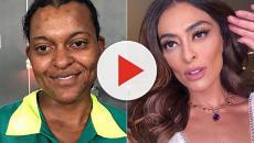 Mulheres comuns que ficaram a cara de famosas após transformações