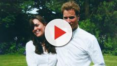 Los medios británicos publican la lista de exnovios de Kate Middleton