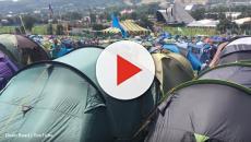 UK: Glastonbury music festival run from June 26 to June 30.