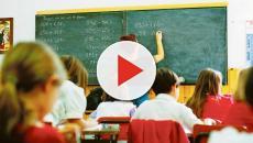 Scuola: continua la controversia tra insegnanti precari
