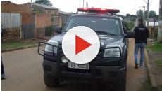 Polícia investiga assassinato de adolescente de 13 anos em Gravataí