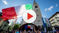 Olimpiadi, stoccata M5S contro Salvini: 'Era contrario ai Giochi a Roma'