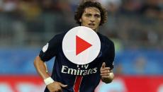 Calciomercato Juve: De Ligt e Rabiot potrebbero cambiare il volto della squadra di Sarri