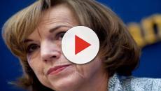 Elsa Fornero contro Rdc e Quota 100: 'non erano prioritari', il M5S risponde