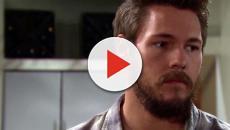Beautiful, anticipazioni americane: Liam viene drogato da Thomas