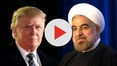 El presidente de Irán Hasán Rohani dice que la Casablaca es mentalmente retrasada