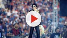 Curiosidades sobre o Rei do Pop