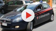 La Spezia, 65enne arrestato per abusi su una bambina di 10 anni