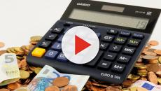 Possibile proroga per pagamento imposte
