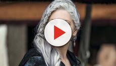 Novo teaser da 6ª temporada de 'Vikings' foi divulgado e mostra Lagertha como rainha