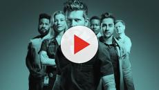 The Resident, seconda puntata 2 luglio: Devon si lega ad un paziente anziano