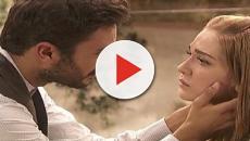 Spoiler 'Il Segreto' dall'1 al 7 luglio: Julieta viene rapita, Isaac cede ad Antolina