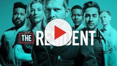The Resident, 25 giugno: su Rai Uno i primi episodi della serie medical