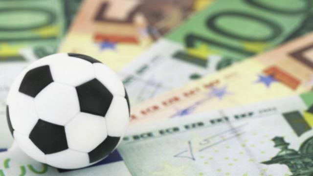 Calciomercato Monza, chiusa la trattativa per l'estremo difensore Lamanna