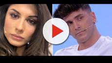 Uomini e Donne: Manuel Galiano bacia una donna ad Ibiza, Deianira pubblica un video