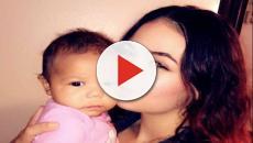 Homem atira na cabeça de bebê de 10 meses após ter sido rejeitado pela mãe
