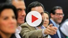 Vox exige bajar los impuestos para apoyar a Almeida