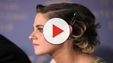 Tagli capelli corti per l'estate: mollette, micro bob ed effetto wet