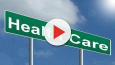 UK: paura per 'iGAS', l'infezione che si diffonderebbe con uno starnuto