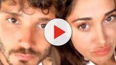 Belen e Stefano vogliono un bambino: incinta tra non molto, lui conferma i 'tentativi'