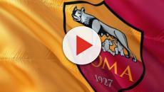 Calciomercato Roma: Manolas verso il Napoli, Dzeko vicino all'Inter (RUMORS)