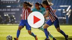 El Real Madrid femenino será oficial en el año 2020
