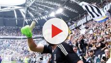 Juventus, il ritorno di Gigi Buffon appare sempre più vicino