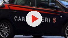 Napoli, smantellata 'L'alleanza di secondigliano': arrestate 126 persone