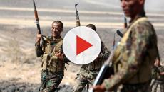 Guerra in Yemen: proposta da M5S e Lega una mozione per bloccare la vendita delle armi