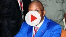 Cameroun : le Dr Albert Ze veut restructurer le système de santé