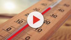 Meteo dal 26 al 28 giugno: caldo e temperature superiori a 40 gradi