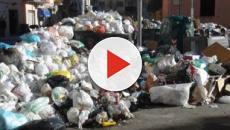 Campania: per De Luca la soluzione all'emergenza rifiuti è portarli fuori dalla regione