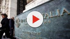 Concorso Banca d'Italia: lavoro per tecnici diplomati, invio domande entro il 30 luglio