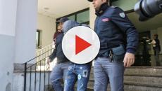 Reggio Calabria: un uomo di 38 anni minaccia con il taglierino