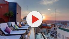 6 azoteas y terrazas para acudir en verano en Madrid