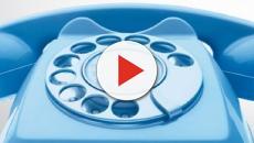 Offerte di lavoro in Save The Children, Telefono Azzurro e AiBi