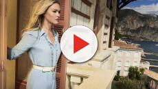 Replica Riviera: la prima puntata su Mediaset Play