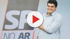 Cinco jornalistas que deixaram a Rede Globo