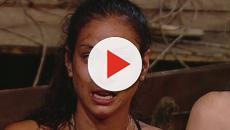 Supervivientes: Rubén llama a Dakota y no le habla de amor sino que se comporte