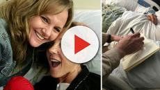 Una mujer escribe que Dios 'es real' luego de estar muerta clínicamente por 27 minutos