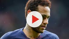 Mercato PSG : Neymar 'totalement perdu' du côté de Paris