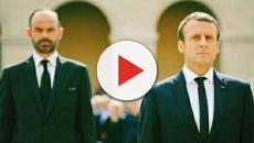 Côte de popularité : Odoxa et BVA confirment la remontée pour Emmanuel Macron en juin